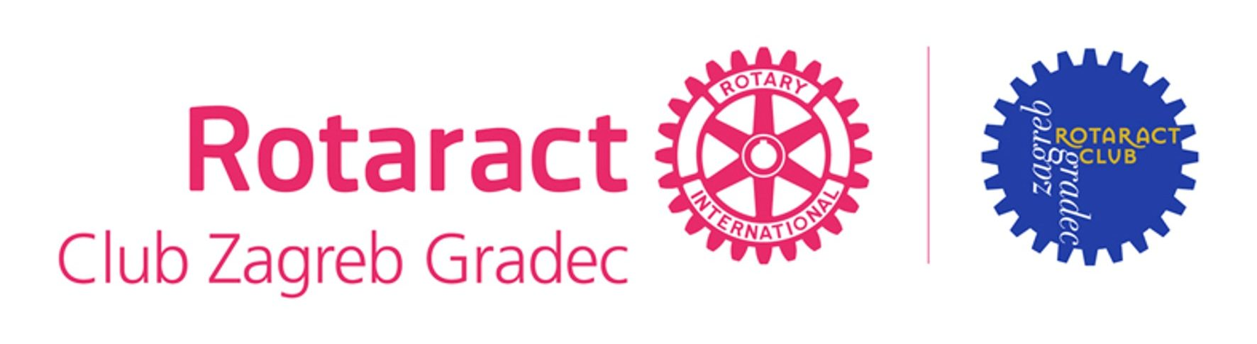 Rotaract Club Zagreb Gradec